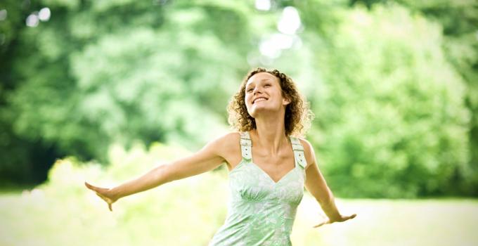 Promovemos hábitos de vida saludables